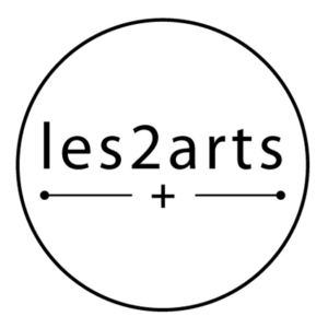 LOGOles2arts-HR